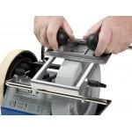 Atasament ascutire cutite amovibile frezare lemn Tormek SVP-80