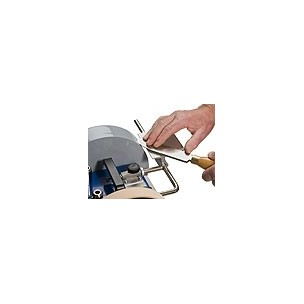 https://www.staysharp.ro/230-thickbox_default/placa-suport-ascutire-tormek-svd-110.jpg