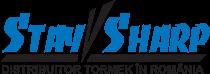 StaySharp