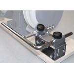 Kit ascutire Tormek pentru polizoare de banc, BGM-100
